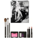 Trousse Silver Factory Andy Warhol Nars