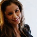 Election Miss France 2011