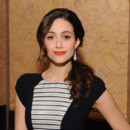 "Emmy Rossum pour la projection de ""Beautiful Creatures"" à New York le 13 février 2013"
