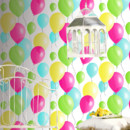 GRANDECO06812ballons