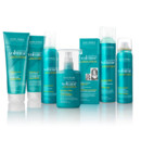 Gamme Luxurious Volume John Frieda