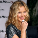 Kate Hudson : son top flop coiffure