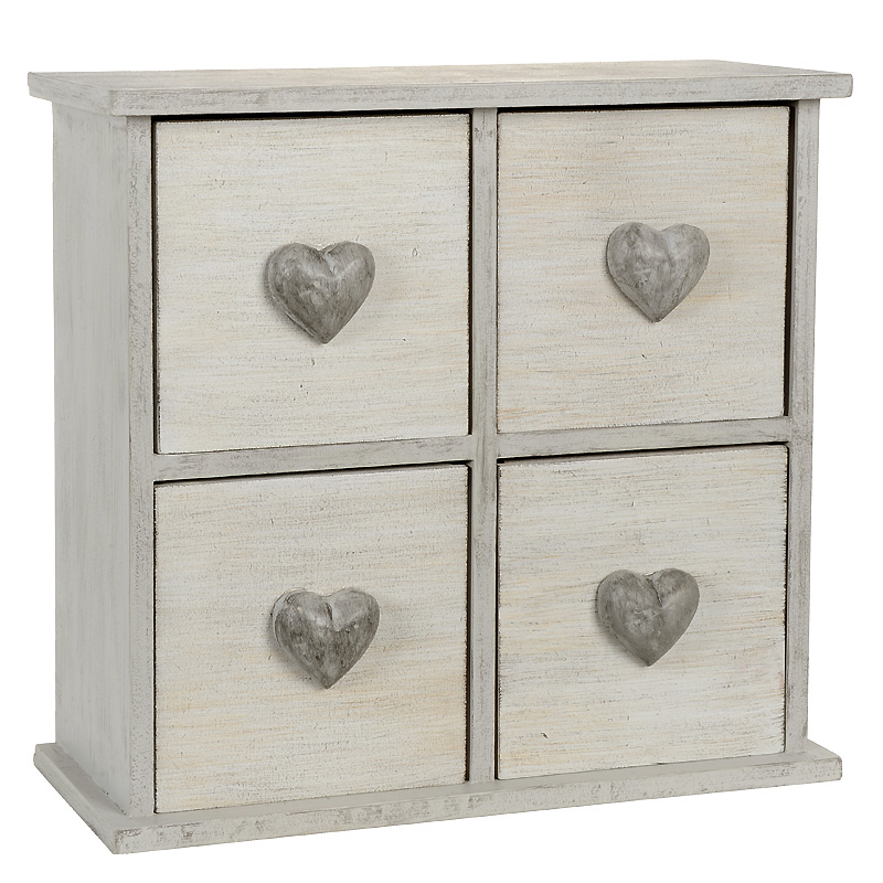 f te des m res 15 cadeaux d co pour une maman romantique. Black Bedroom Furniture Sets. Home Design Ideas