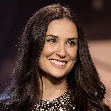 images of demi moore nude photo gallery