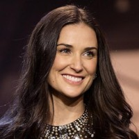 Demi Moore : ses 10 plus belles tenues