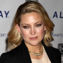 Kate Hudson et son brushing Executive Woman