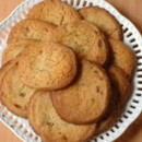 Cookies d'amour