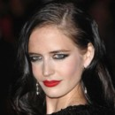 La belle Eva Green