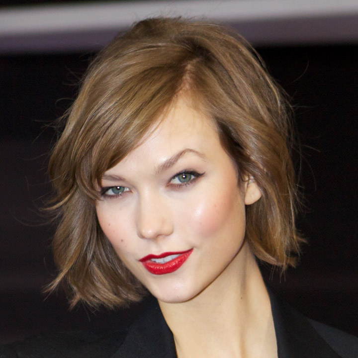 karlie-kloss-a-la-fashion-week-de-new-york-le-12-fevrier-2013