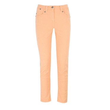 Jeans saumon marks & spencer 31,90
