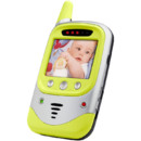 Le babyphone Ultimate Care de Babymoov