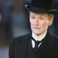 Albert Nobbs en images : le nouveau visage de Glenn Close