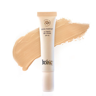 Ultimate BB cream Iroisie