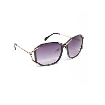 Lunettes Urban outfiters