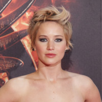 Jennifer Lawrence, Natalie Portman... Adoptez le make-up des stars