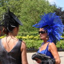 Meeting Royal d'Ascot