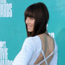 Jessica Biel frange mai 2012 MTV Music Awards