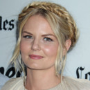 "Jennifer Morrison à l'avant-première de ""Some Girls"" à Los Angeles le 26 juin 2013"