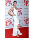 Joan Smalls en Michael Kors aux CFDA Awards