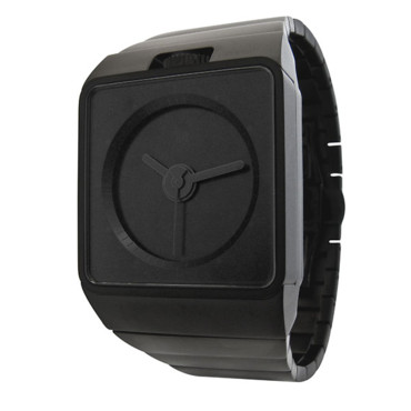 Montre Big TV Automatic LIP Prix : 499 €