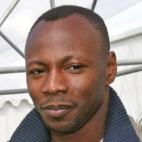 people : MC Solaar