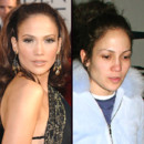 People : Jennifer Lopez