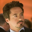 Robert Downey Jr signe pour Iron Man 3