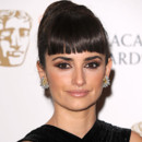 Penlope Cruz : des dbuts prometteurs dans la chanson 