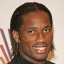 people : Didier Drogba