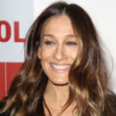 Look beauté du jour : Sarah Jessica Parker rayonnante à l'ouverture de la New School University Center