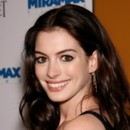 People : Anne Hathaway
