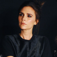 Victoria Beckham : les pices  ne pas manquer sur la boutique en ligne de l&#039;ex Spice Girl