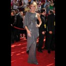 Emmy Awards 2008 : Heidi Klum
