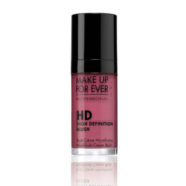 Blush HD Cassis Make Up Forever