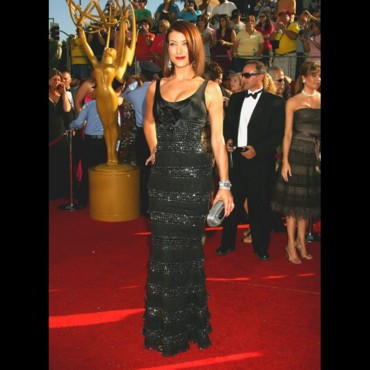 Emmy Awards 2008 : Kate Walsh