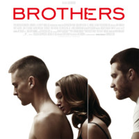 Photo : Brothers, le nouveau film de Jim Sheridan