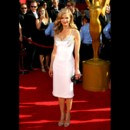 Emmy Awards 2008 : Kyra Sedwick