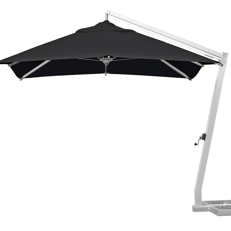 d co t 20 parasols tout nouveaux partir de 24 99 parasol sombrilla now 39 s home d co. Black Bedroom Furniture Sets. Home Design Ideas