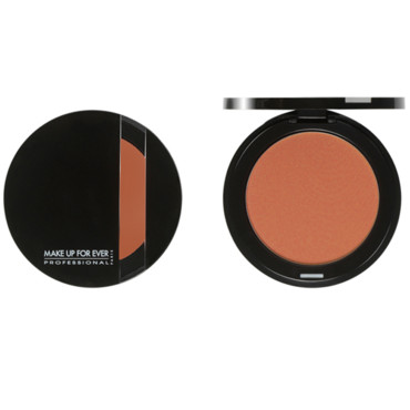 SCULPTING BLUSH Terre de Sienne Mat Make up Forever