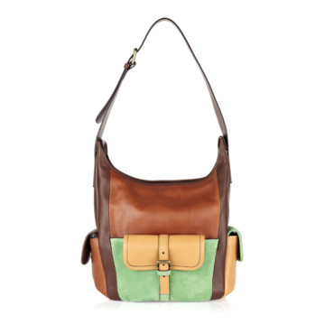Sac Color Block Chloé 1 600e