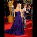 Emmy Awards 2008 : Nicollette Sheridan