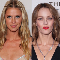 Vanessa Paradis, Nicky Hilton... le beautyscope de la semaine