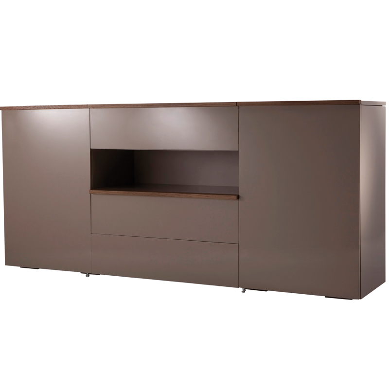 d co printemps t 2012 20 coups de coeur chez les 3 suisses buffet 4 portes 3 suisses. Black Bedroom Furniture Sets. Home Design Ideas