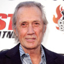 Une asphyxie accidentelle a causé la mort de David Carradine