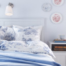 Ikea : 70 nouvelles ambiances automne-hiver 2012/2013  dcouvrir