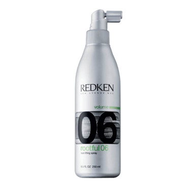 Spray Volume Redken
