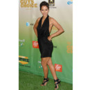 Halle Berry aux Guy's Choice Awards