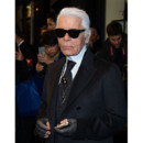 Karl Lagerfeld soire inauguration boutique Karl Lagerfeld 28 Fvrier 2013