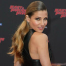 Elsa Pataky pour Fast and Furious