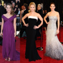 Oscars 2011 best of mode